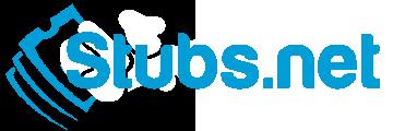 Stubs.net